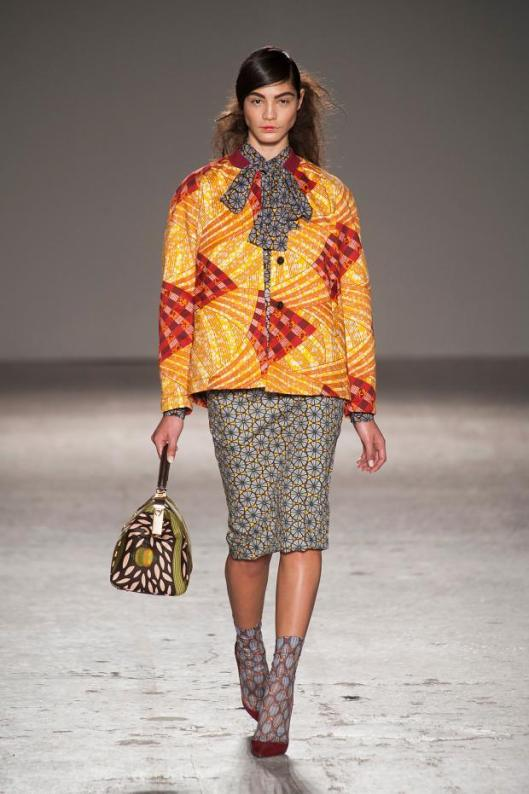 stella-jean-autumn-fall-winter-2014-mfw10