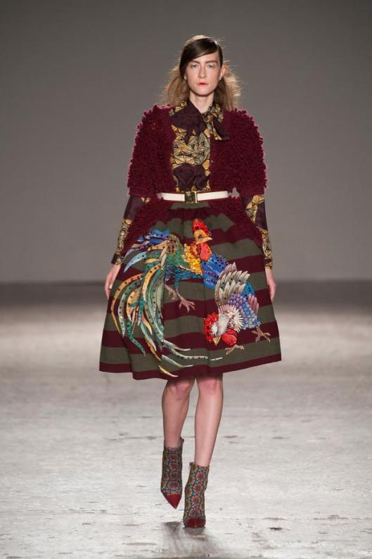 stella-jean-autumn-fall-winter-2014-mfw15
