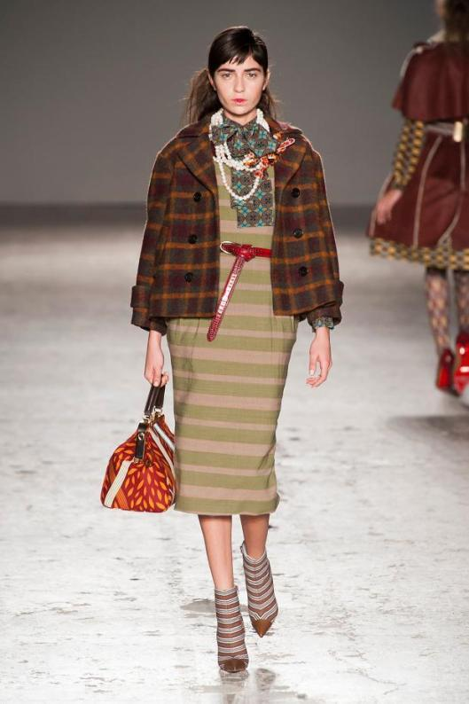 stella-jean-autumn-fall-winter-2014-mfw21