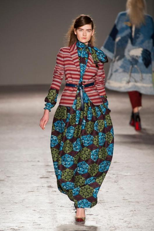 stella-jean-autumn-fall-winter-2014-mfw26