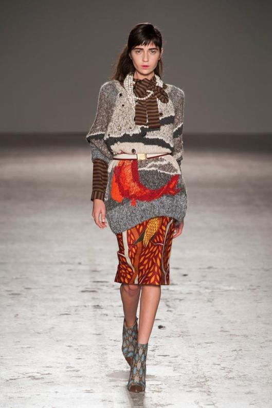 stella-jean-autumn-fall-winter-2014-mfw3