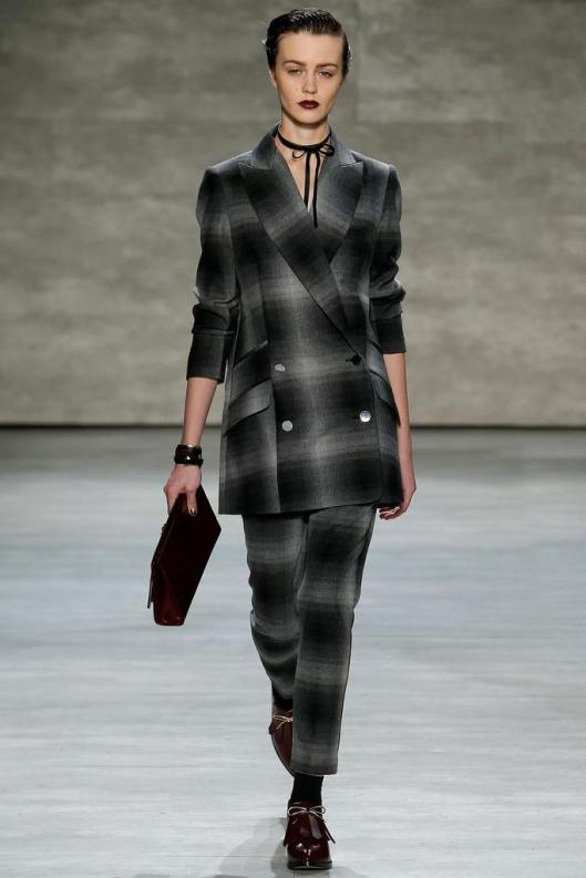 zimmermann suit a14_ON_0123.1366x2048