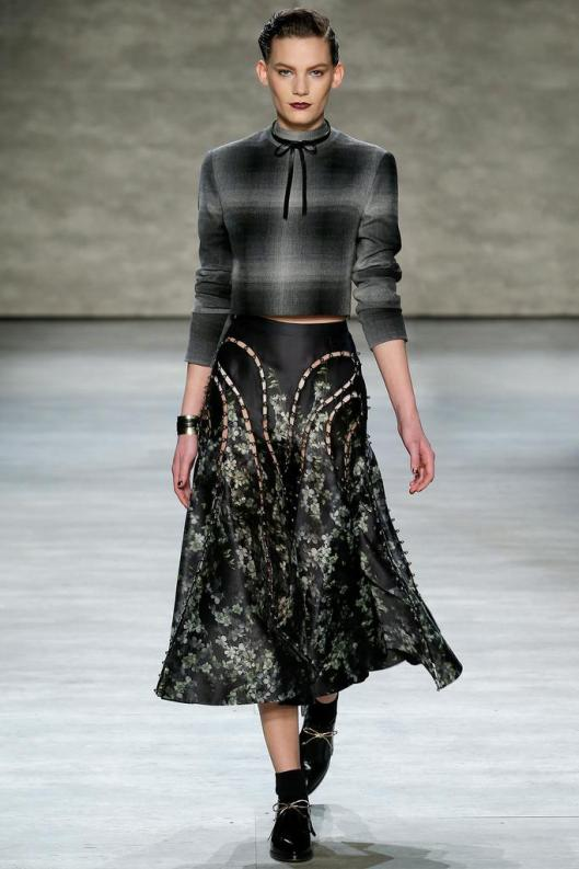 zimmermann_ON_0098.1366x2048
