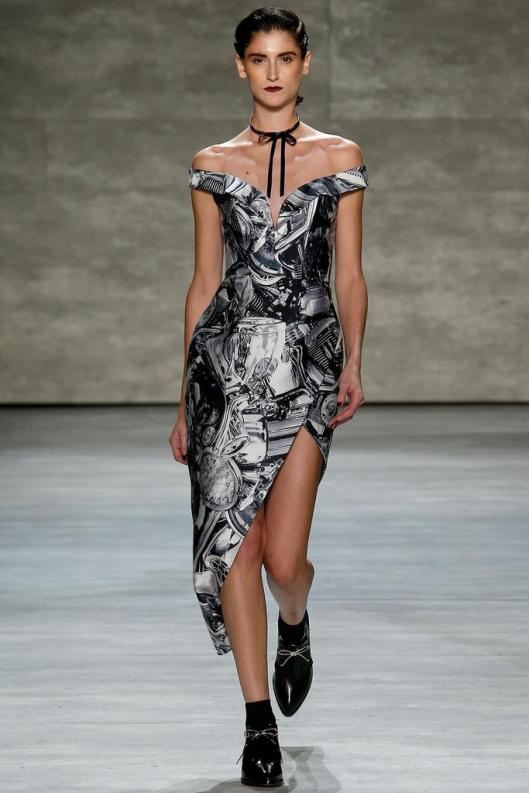 zimmermann_ON_0218.1366x2048
