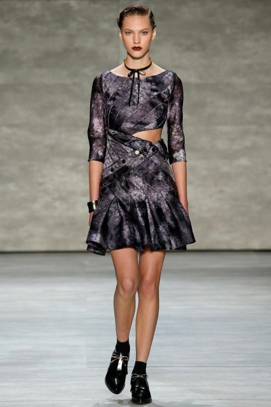 zimmermann_ON_0282.1366x2048