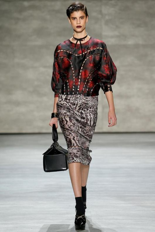 zimmermann_ON_0347.1366x2048
