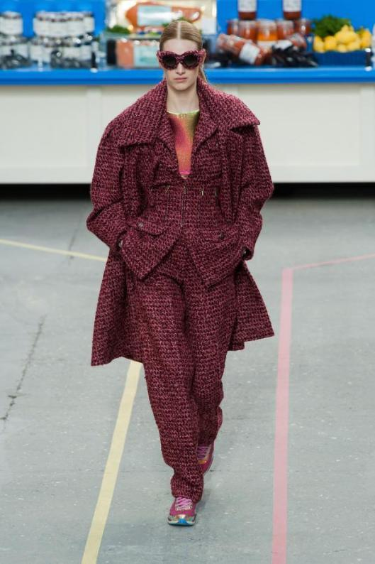 chanel-autumn-fall-winter-2014-pfw12