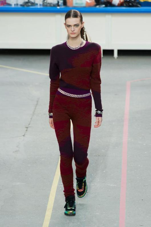 chanel-autumn-fall-winter-2014-pfw15