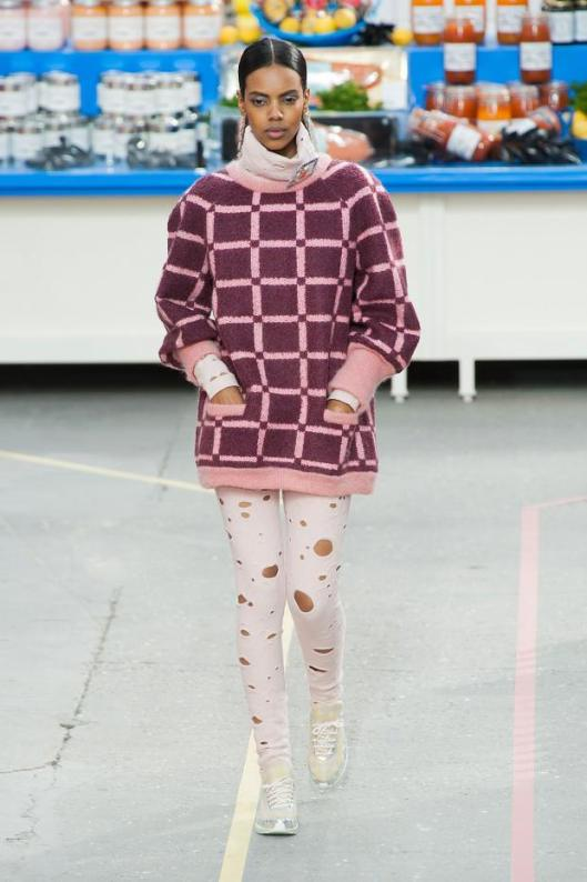 chanel-autumn-fall-winter-2014-pfw18