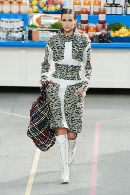 chanel-autumn-fall-winter-2014-pfw27