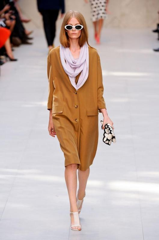duster BP091613burberry-prorsum-spring-summer-2014-lfw28