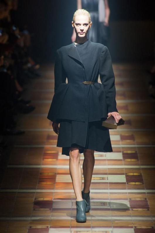 lanvin-autumn-fall-winter-2014-pfw10