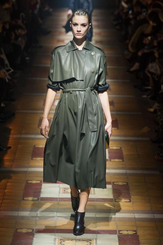 lanvin-autumn-fall-winter-2014-pfw18