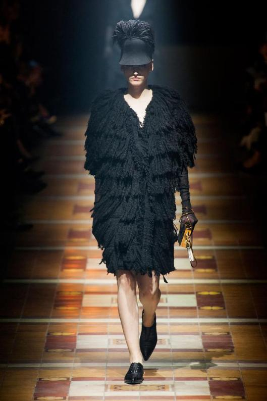 lanvin-autumn-fall-winter-2014-pfw2