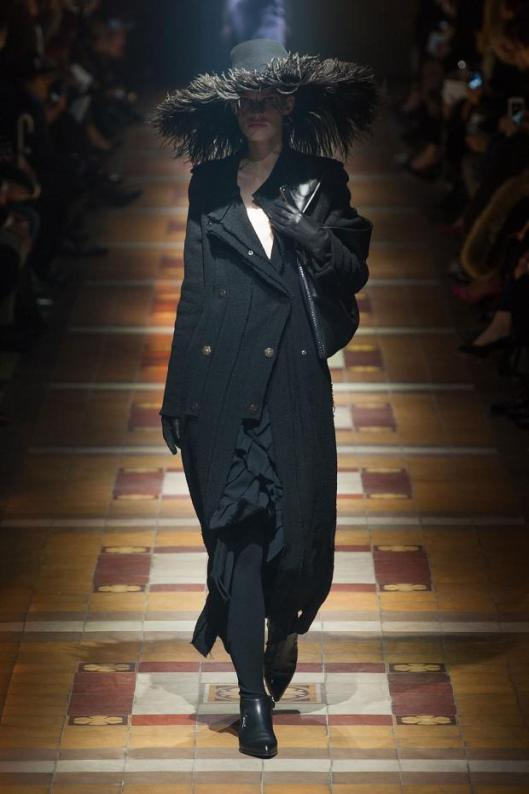 lanvin-autumn-fall-winter-2014-pfw31