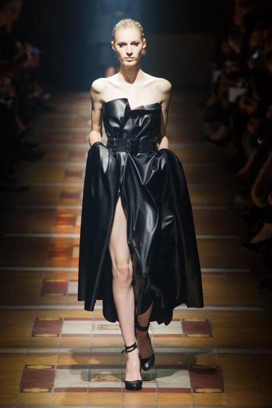 lanvin-autumn-fall-winter-2014-pfw9