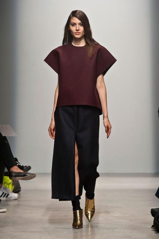 maison-rabih-kayrouz-autumn-fall-winter-2014-pfw19