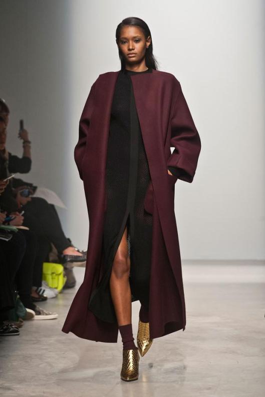 maison-rabih-kayrouz-autumn-fall-winter-2014-pfw28