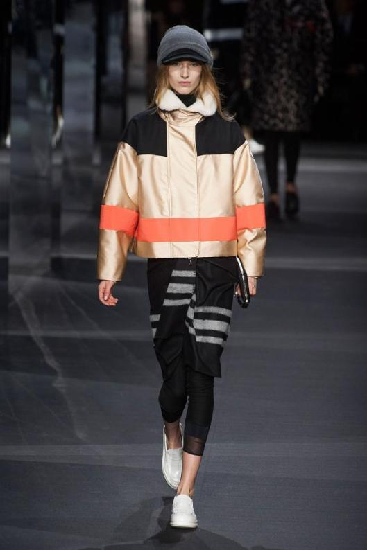 moncler-gamme-rouge-graphics_stripesautumn-fall-winter-2014-pfw7