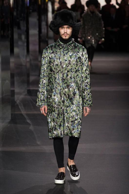 moncler-gamme-rouge- jam hat-autumn-fall-winter-2014-pfw36