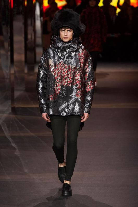 moncler-gamme-rouge-jam hatautumn-fall-winter-2014-pfw48
