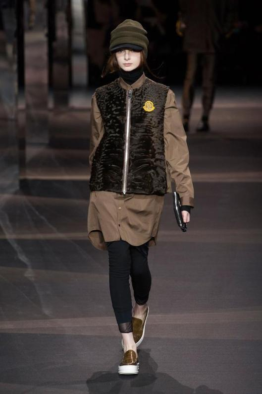 moncler-gamme-rouge-upsautumn-fall-winter-2014-pfw22