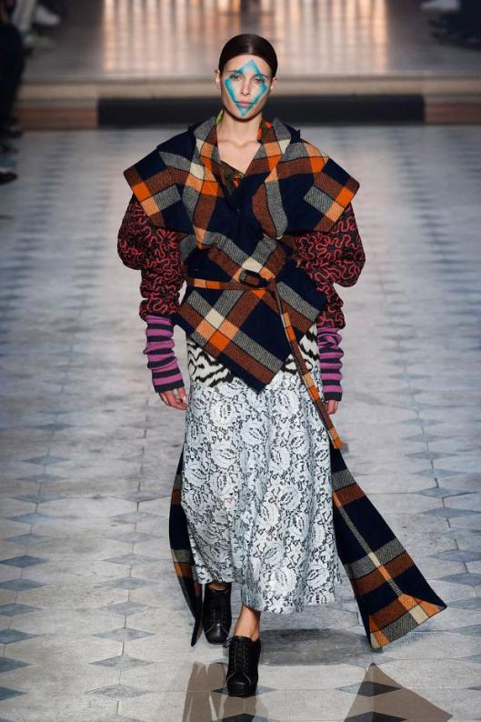 vivienne-westwood-autumn-fall-winter-2014-pfw29