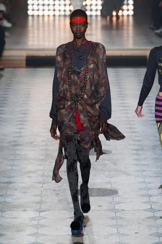 vivienne-westwood-autumn-fall-winter-2014-pfw4