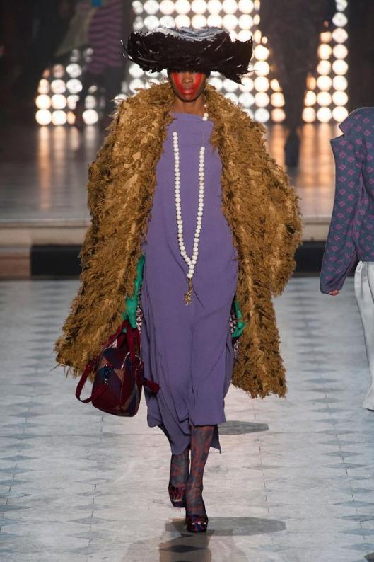 vivienne-westwood-autumn-fall-winter-2014-pfw6