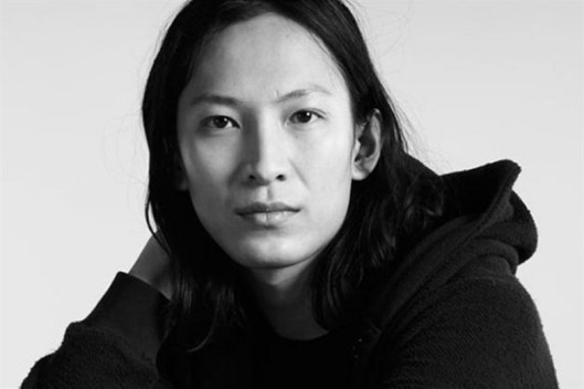 alexander wang portrait vogue.it