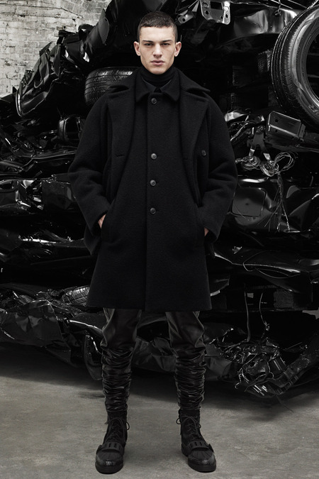 AlexanderWang men : coat_005_1366.450x675