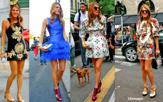 anna-dello-russo-looks affashionatecom