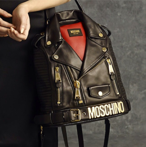 bag jeremey scoot for 2 moschino-jacket-bag-2-298x300