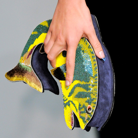 bag s14 sparkly fish olympia-le-tan-fish-clutch-bag-quirky-designer-handbags