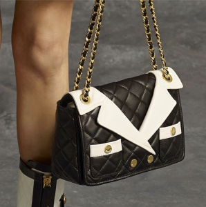 bags by jeremy scott for prefall moschino-jacket-bag-1-298x300