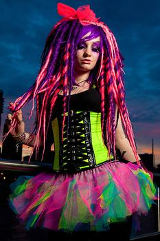 cybergoth_answer_4_xlarge from sodaheadcom