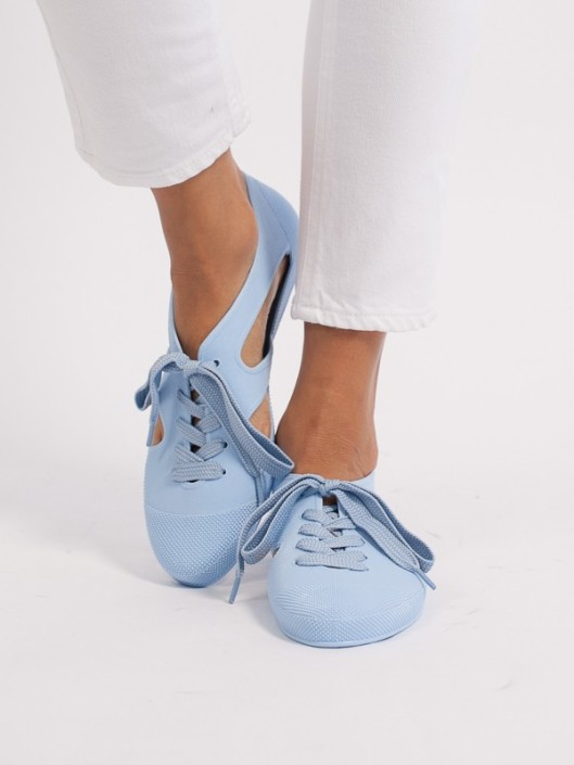 f-troupe-bathing-shoe--pastel-blue-12gargyle.com