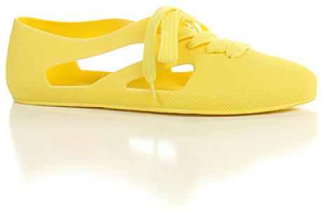 f-troupe-yellow-the-bathing-shoe-in-yellow-plastic-product-1-7395952-702822326_large_flex,lyst.com