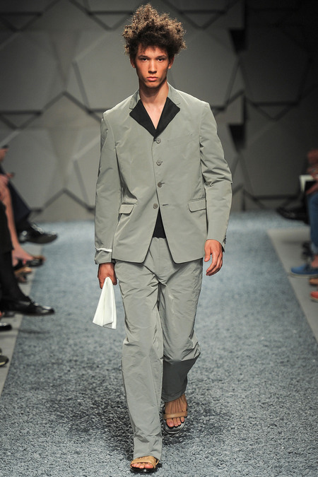 fav men s14 z zegna paul surridge