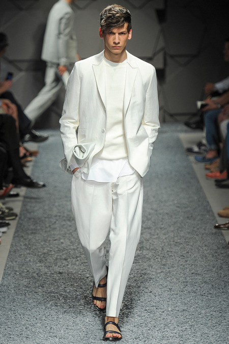 fav s14 men z zegna whites