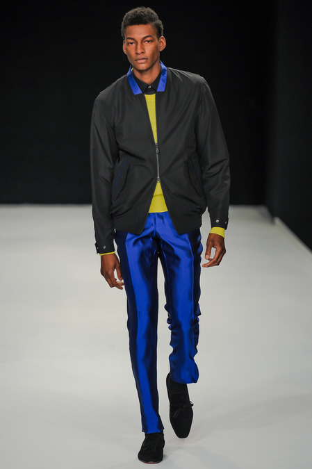 favorite men s14 e. tautz flourescent
