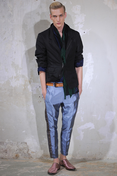 favorite s14 haider ackermann