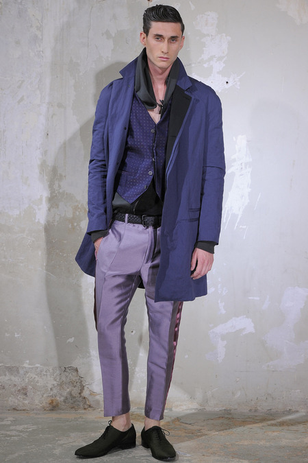 favorite s14 men haider ackermann