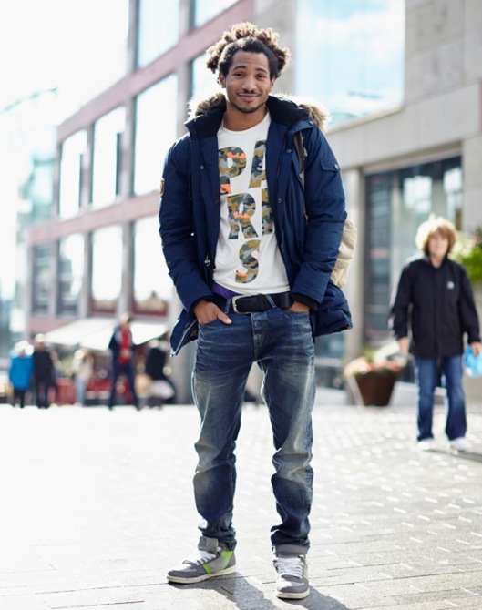 jeans men Relaxed-jeans theknowledgeblog.co.uk