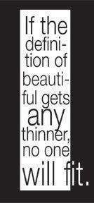 quote beautythinner from spirited-lady-living-com