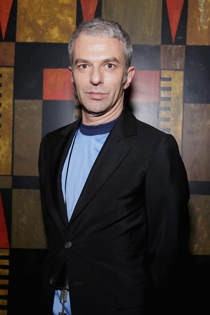 rodolfo-paglialunga-vogue-29apr14-getty_b_426x639