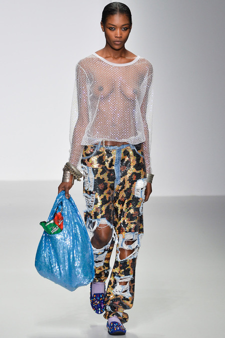 see through ashish s 14stylecom
