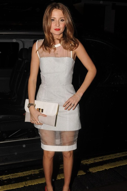 see through modest millie-mackintosh_glamour_15apr13_wen_b_592x888