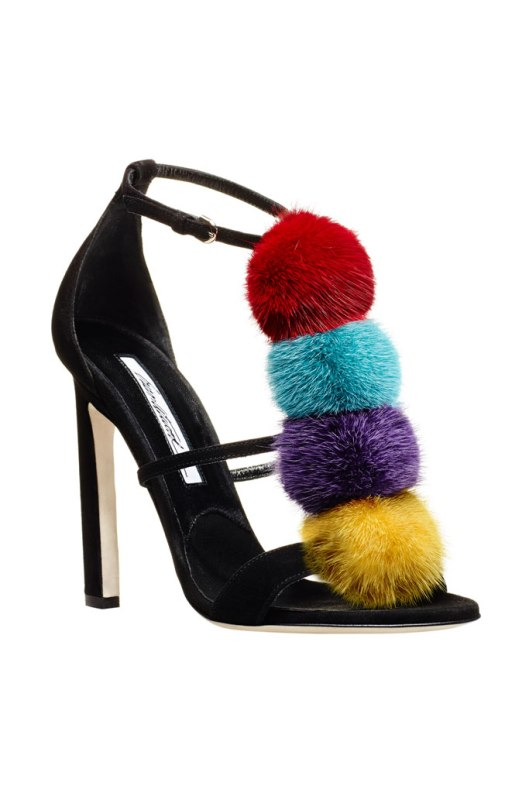 shoes  brian atwood f14