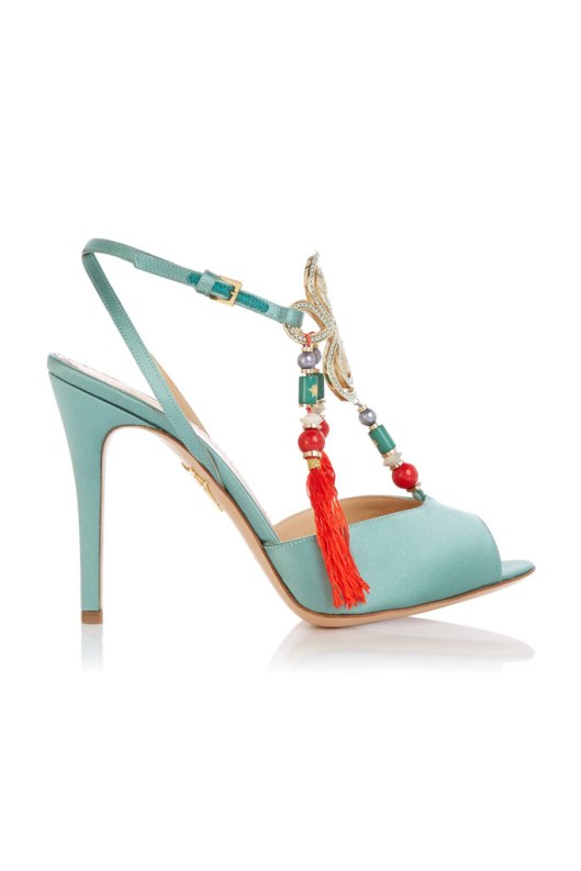 shoes charlotte olympia f14 2